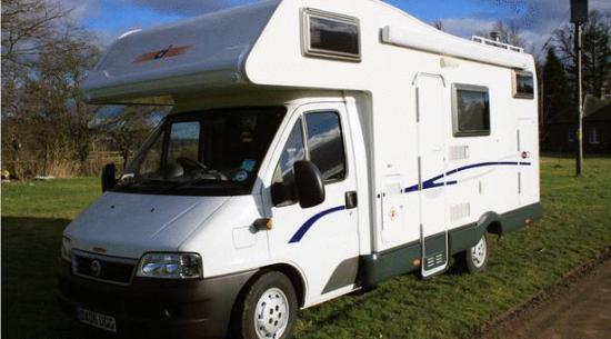 Rent Tempo Traveller