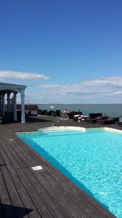 Noirmoutier Hotel Spa