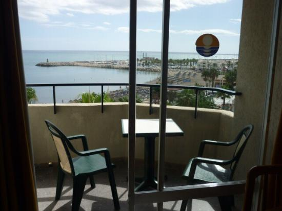 Sol Timor Apartments: photo0.jpg