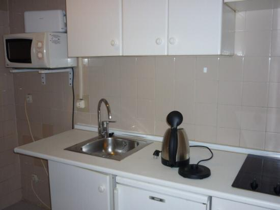 Sol Timor Apartments: photo3.jpg