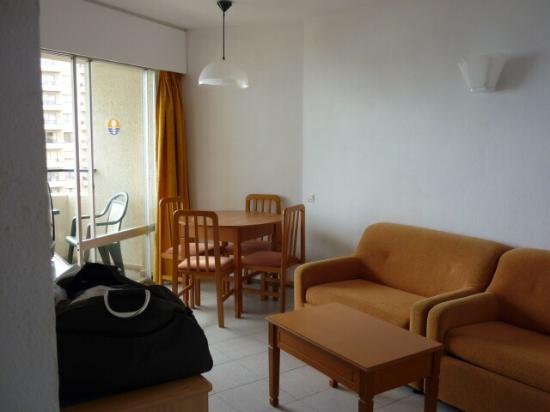 Sol Timor Apartments: photo5.jpg