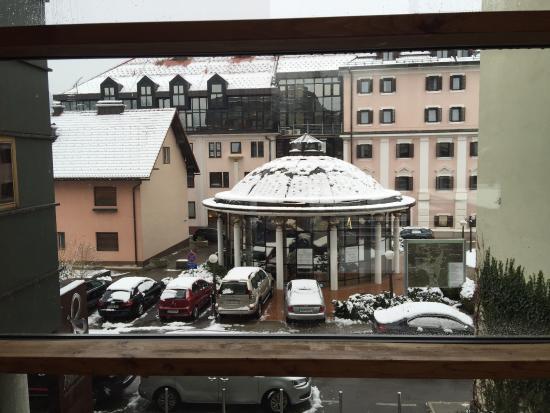 Hotel Balnea Superior: photo1.jpg