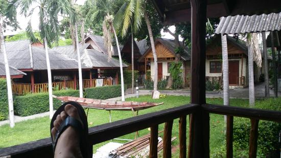 Your Place Resort : IMG-20151122-WA0000_large.jpg