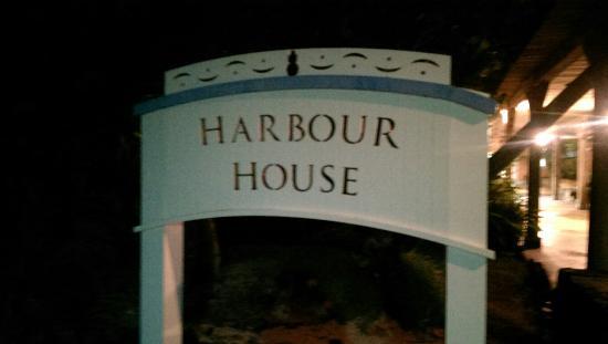 Chub Cay: IMAG4825_large.jpg