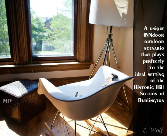 boutique hotel examples