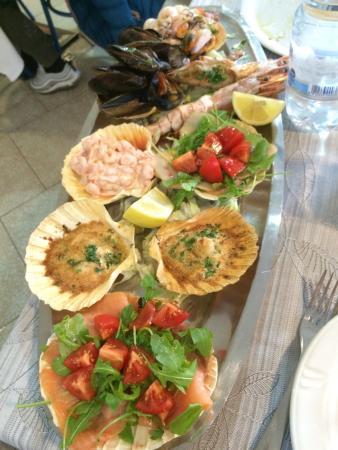 Ristorante Pizzeria Isolabella