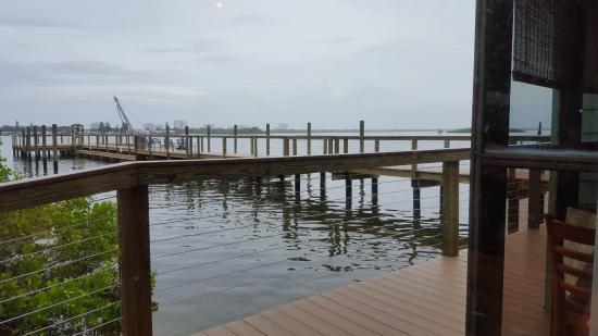 On the halifax river picture of aunt catfish 39 s on the river port orange tripadvisor - Aunt catfish port orange fl ...