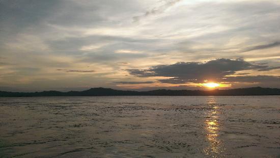 Erawati Raft