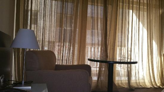 Cavalier Hotel: 20151122_132828_large.jpg