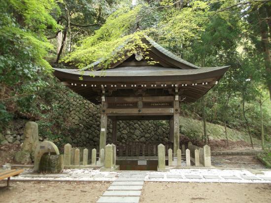 Tanasangen Park