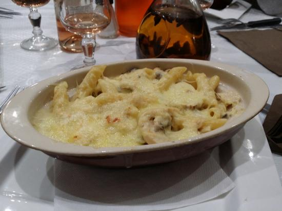 Pizzeria La Terrazza, Pontoise - Restaurant Reviews, Phone Number ...
