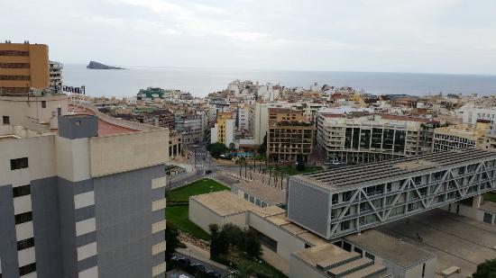 La Era Park Apartments: 20151025_130149_large.jpg