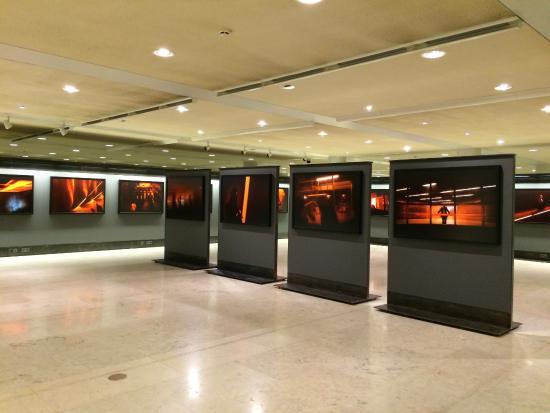 Virka Galleria