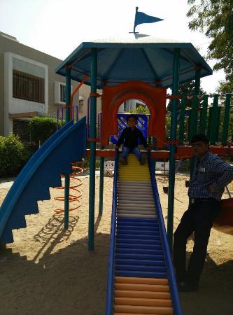 Tithal, Indien: IMG_20150222_112017_large.jpg