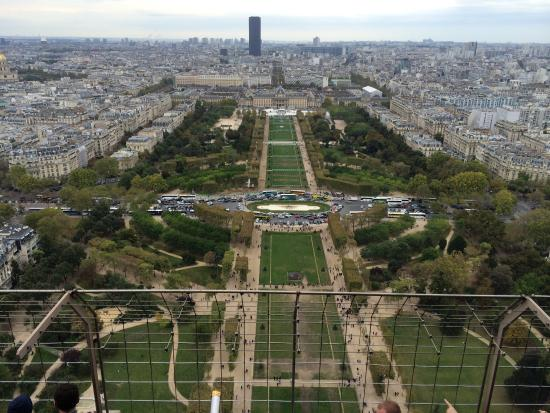 Photo1 Jpg Picture Of Citadines Les Halles Paris Paris