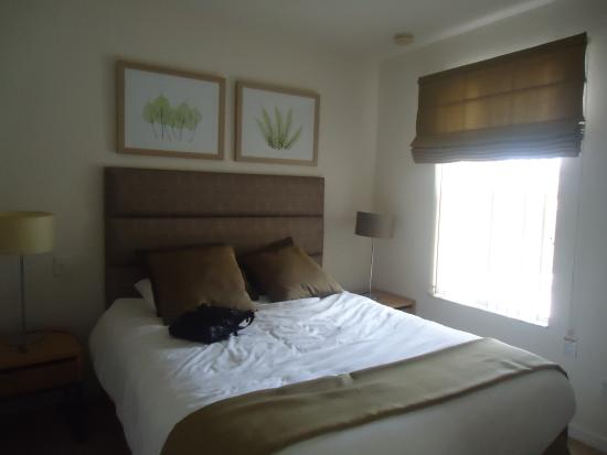 Bedroom Picture Of Clc Regal Oaks Resort Kissimmee Tripadvisor