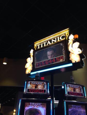 Indiana grand casino anderson