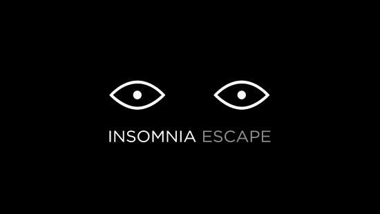 Insomnia Room Escape