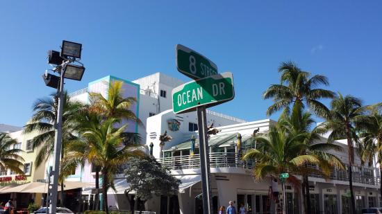 Blue Moon Hotel Autograph Collection 166 3 1 4 Updated 2018 Prices Reviews Miami Beach Fl Tripadvisor