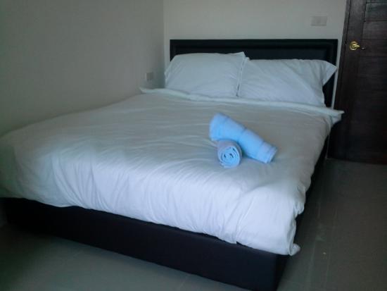 Relax Hotel Samui