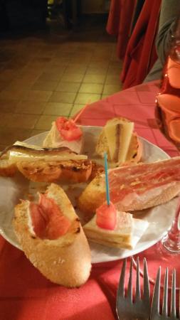 Huete, Ισπανία: La Casa del Canonigo