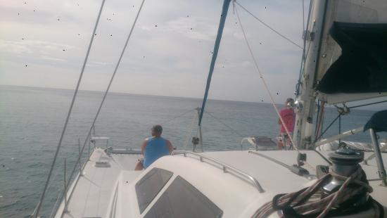 Simpson Bay, St. Maarten-St. Martin: DSC_000003_large.jpg