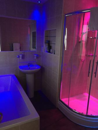 Queenswood Hotel: photo0.jpg