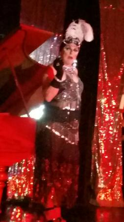 Karroo Theatrical Hotel : 20151114_213149_large.jpg