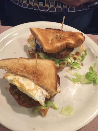 Breakfast Restaurants Irving