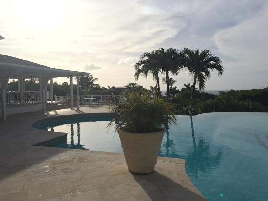Holetown, Barbados: photo6.jpg