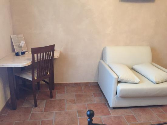Bed and Breakfast Il Ghiro: photo7.jpg