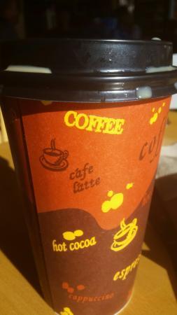 Karma Coffee House
