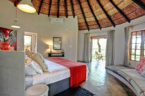 CLAUDIA SCHNELL SAFARIS: UPDATED 2018 Hotel Reviews, Price