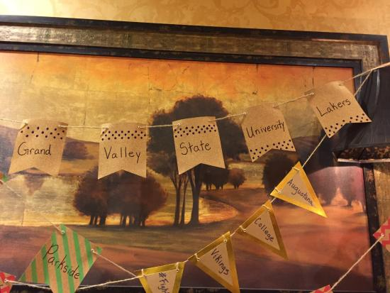 Residence Inn Joplin: Lobby