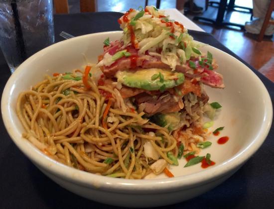 Cafe Phoenix: photo1.jpg