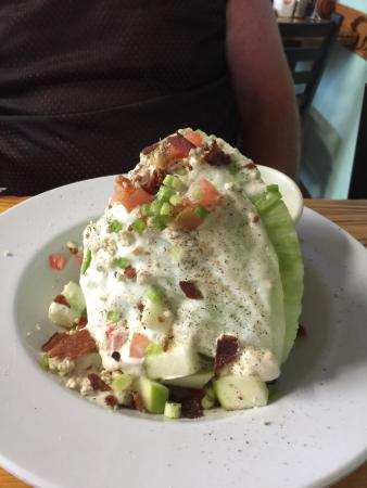 Cancun Grill and Cantina: photo1.jpg