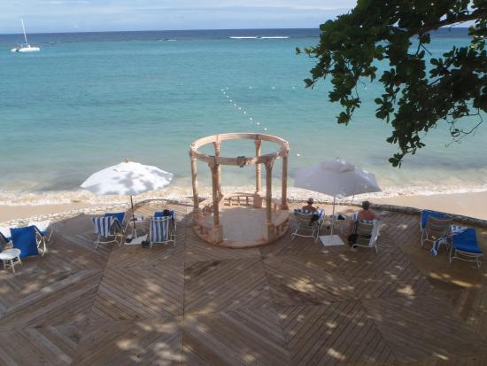 Jewel Dunn S River Beach Resort And Spa The Best Beaches In World
