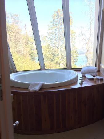 Sol Arrayan Hotel & Spa: photo7.jpg