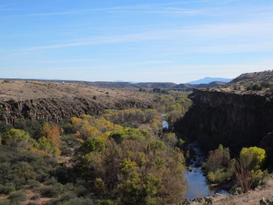 Verde canyon railroad discount coupons