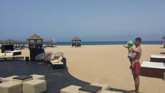Melia Tortuga Beach Resort Spa The Best Beaches In World