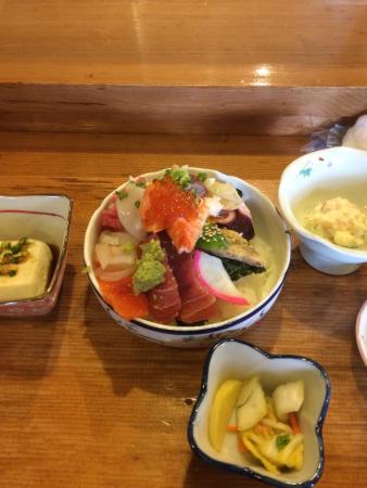 Sushioka