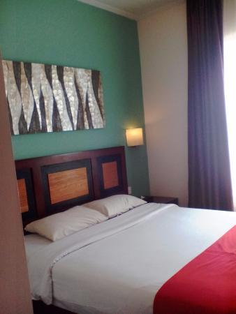 Zimmer Und Suite (13)