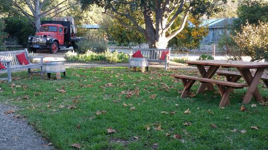 Santa Ynez Wine Trail: 20151122_155512_large.jpg