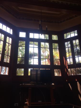 La Casa Roja Hostel: photo2.jpg