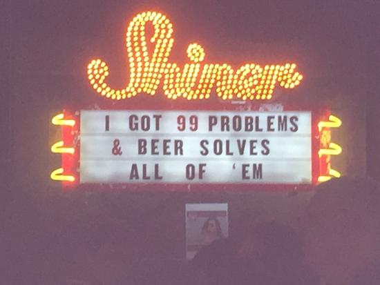 Brother Jimmy's: photo7.jpg