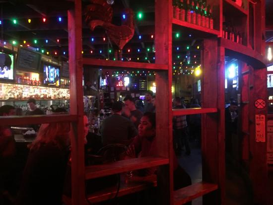 Brother Jimmy's: photo8.jpg