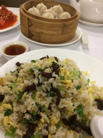 雪园上海饭店