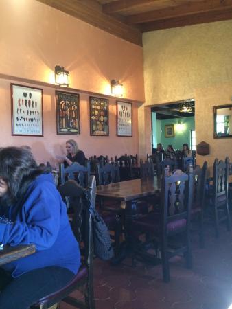 The 10 Best Restaurants Near Mission San Xavier del Bac ...