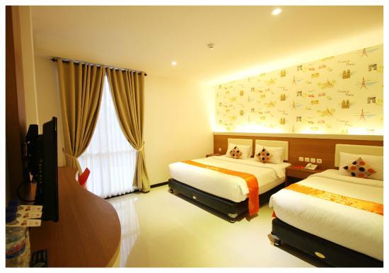 Tab Hotel