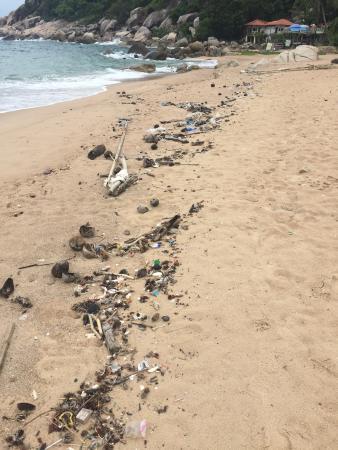 Montalay Beach Resort: photo0.jpg